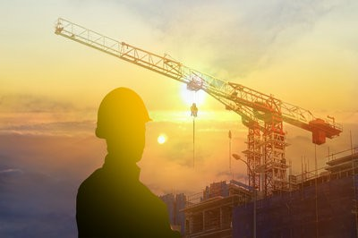 北京二级建造师证书可以代领吗?