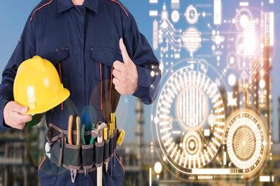 二级建造师可以在哪些岗位就职?