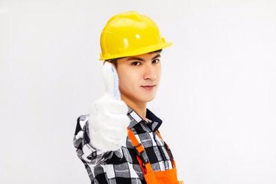江西一级建造师有几个报考级别?
