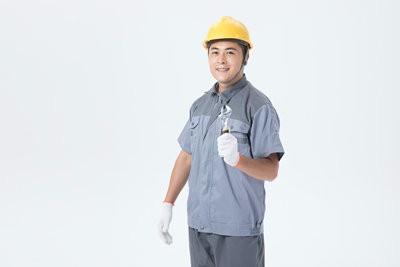 辽宁一级建造师有几个考试科目?