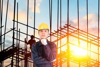 浙江一级建造师对报考者的学历要求高吗?