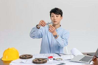 2019年天津一级建造师报名开始了吗?