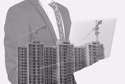2019年二级建造师考试成绩有效期是几年?