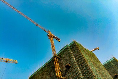 高中学历可以报考西藏一级建造师吗?
