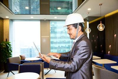 2019年河北一级建造师考试科目是如何设置的?