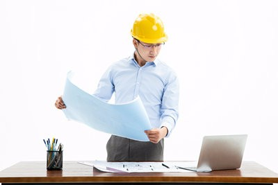 满足哪些条件可以报考广东二级建造师?