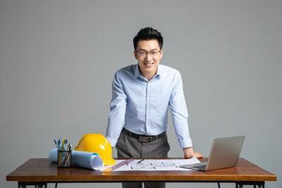 满足什么条件可以报考四川二级建造师?