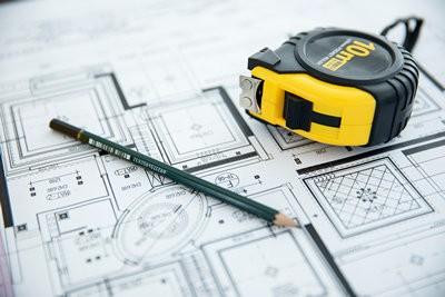 油气储运工程专业可以报考湖南二级建造师吗?