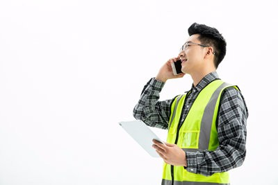 吉林二级建造师报考要求有哪些?