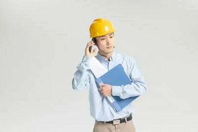 浙江二级建造师对报考人员的专业有什么要求?