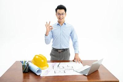 2019年西藏二级建造师考试成绩有效期是几年?