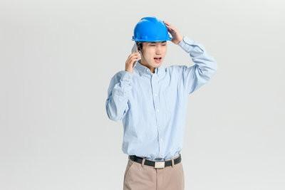 2019年浙江二级建造师有几个报考级别?