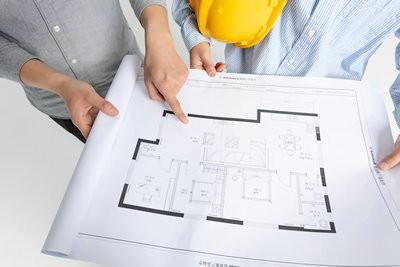 2019年一级建造师考试难度大吗?