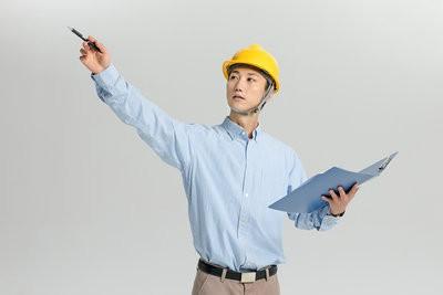 2019年吉林一级建造师在什么时候打印准考证?