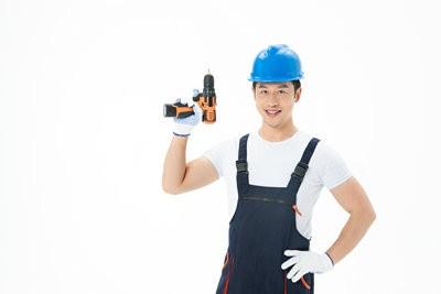 辽宁二级建造师资格审核在什么时候进行?
