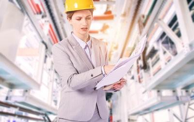 2019年辽宁二级建造师收费标准是多少?