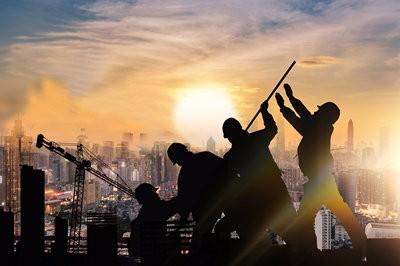 补办的贵州二级建造师证书如何领取?