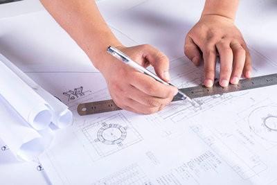 2019年辽宁一级建造师收费标准是多少?