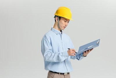 2020年浙江二级建造师在哪里报名?