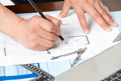 辽宁一级建造师考试成绩在什么时候公布?