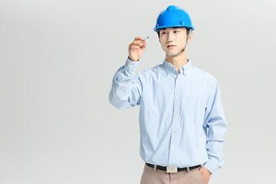 报考西藏一级建造师需要缴纳什么费用?
