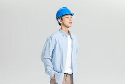 浙江二级建造师合格标准是固定的吗?