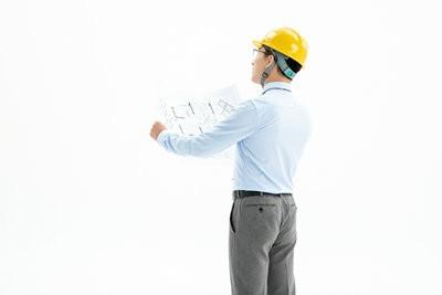 2019年辽宁二级建造师合格分数线公布了吗?