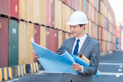 2019年天津二级建造师合格分数线公布了吗?