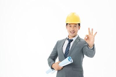 二级建造师考试通过率高吗?